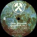 Olav Basoski - Musica (Original Mix)