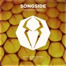 Songside - Dancing Bees (Original Mix)