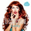 DJ Aristocrat - Fly High (Original Mix)