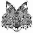 OLEGTEPLY - Танцуем В Темноте (Artful Fox Remix)