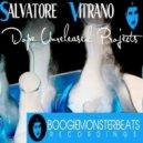Salvatore Vitrano - House Of Justice  (Original Mix)