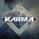 Karma - Make It Through (Original mix)
