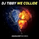DJ Tibby - We Collide (Sal De Sol Remix)