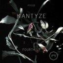Kantyze - Broadcasting (Original mix)