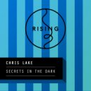 Chris Lake - Secrets In The Dark (Original Mix)