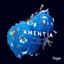 Amentia - L'Ivresse Des Profondeurs (Original Mix)