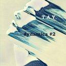 T.A.Y. - dynamica #2 ()