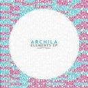 Archila - Fuego (Original Mix)