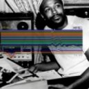 Aathee - The Rise (Original Mix)