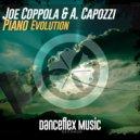 Joe Coppola & A. Capozzi - Piano Evolution