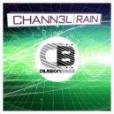 Chann3l - Rain