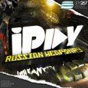 iPlay - Armata