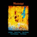 Mississippi - The Sound of Water (Original Mix)