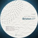 Tripio X & Enzo Leep - Before (Original Mix)