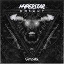 Hyperstar - Knight (Original Mix)