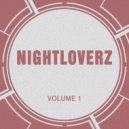 Nightloverz - Careless (Original Mix)