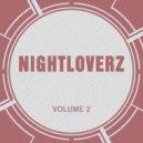 Nightloverz - Hey Yeah ! (Remix)