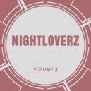 Nightloverz - Try (House Instrumental Mix)