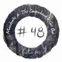 Mandraks & The Contraband - Get Out (Original Mix)
