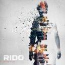 Rido - Fade Away (Original mix)