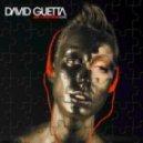 David Guetta feat. Chris Willis - Just A Little More Love (Denny Joker & Sergey Ruduyk Remix)