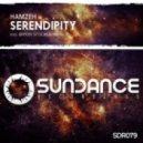 Hamzeh - Serendipity