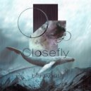 Fifty Grand - Waltz of the Hanging Hills (Closefly Remix) (CLOSEFLY Remix)