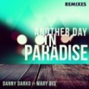 Danny Darko feat. Mary Dee  - Another Day In Paradise  (Spiros Hamza Remix)