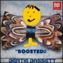 Bertie Bassett - Boosted (Original Mix)