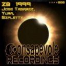 ZB - 1999 (Jose Tabarez Remix)