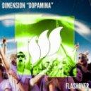 Dimension - Dopamina (Extended Mix)