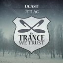 Ucast - Jetlag (Extended Mix)