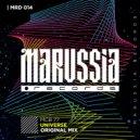 MCB 77 - Universe (Radio Edit)