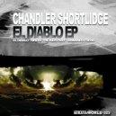Chandler Shortlidge - Bailando Freak (Original Mix)
