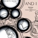 Diction - AnD I