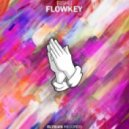 Bishu - Flowkey (Original mix)