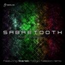 Starlab - Tokyo Teleport (Sabretooth Remix)