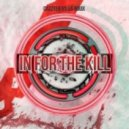 Cazztek vs. La Roux - In For The Kill (Original Mix)