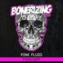 Pink Fluid - Tonight (Original Mix)