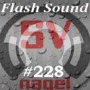 SVnagel ( Olaine ) - Flash Sound (trance music) #228 ()