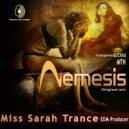 Miss sarah Trance - Nemesis