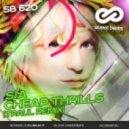 Sia - Cheap Thrills (TPaul Sax Remix)