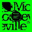 Cirez D - The Tournament (Original Mix)