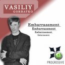 Vasiliy Gorbatko - Tell The Truth