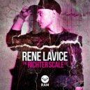 Rene LaVice - Richter Scale  (Trap Mix)
