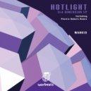 Hot Light - Craft Junkie (Original Mix)