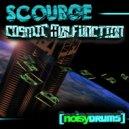 Scourge - Cosmic Malfunction (Original Mix)