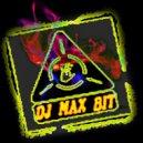 Dj MaX BiT - Give in to me  (Original mix)