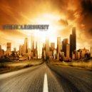 Stereolime - Runaway (Original Mix)