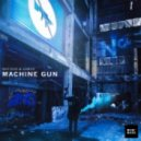 Matisse & Sadko - Machine Gun (Original Mix)